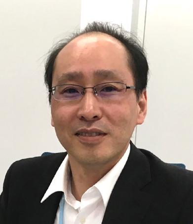 Fukuta-san